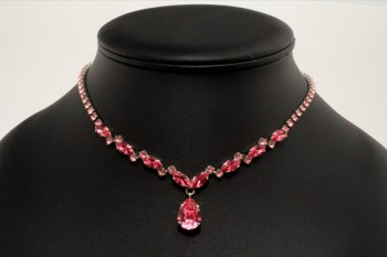 Collier in Rose (4455)