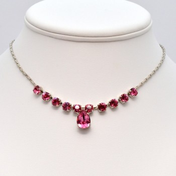 Collier in Rose (4471)